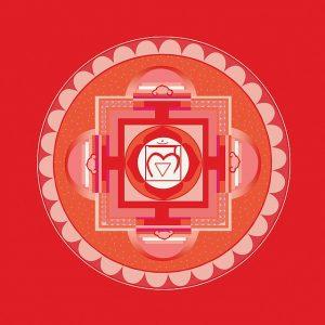 chakra-1340058_640